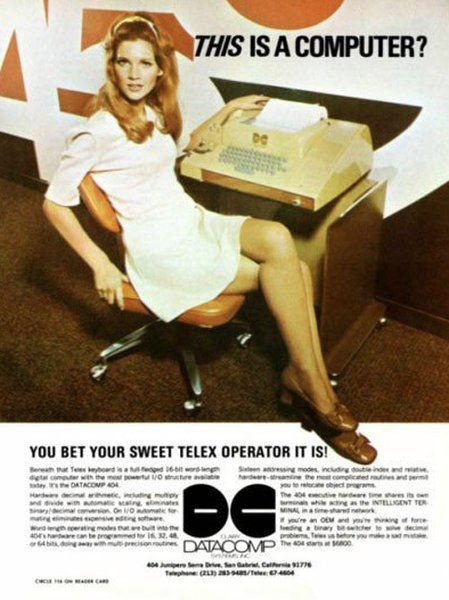 pub-vintage-ordinateur-ads-computer-8 [449 x 600]