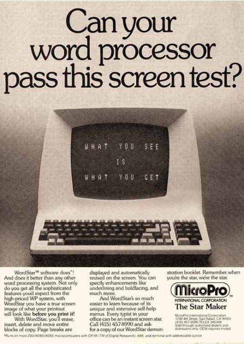 pub-vintage-ordinateur-ads-computer-9 [498 x 700]