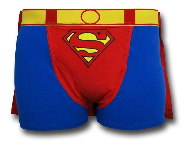 superman-boxer-caped-cape [650 x 529]