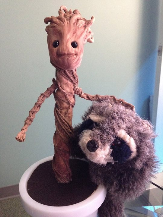 Guardians-of-the-Galaxy-groot-flowing-dancer-5 [540 x720]