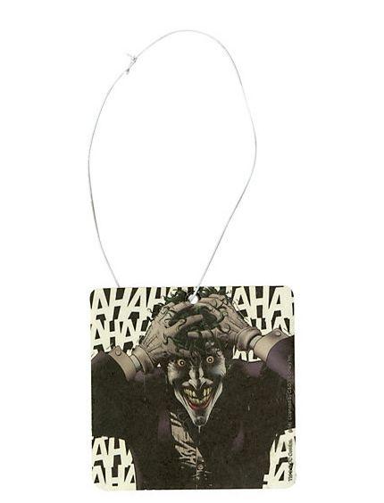 Joker-batman-air-freshener [430 x 564]