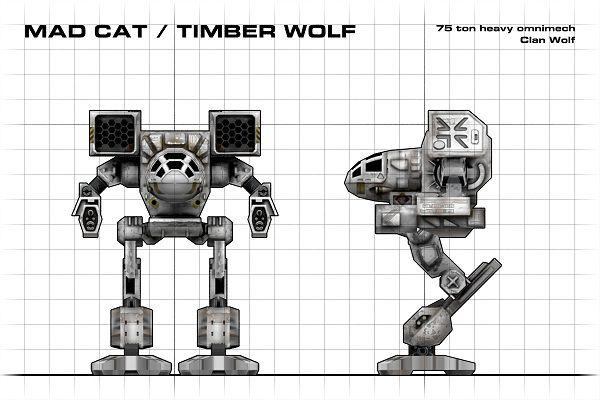 Mad-Cat-mechwarrior-plan [600 x 400]