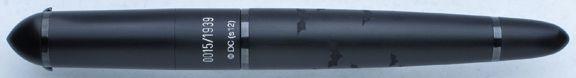 Montegrappa-Batman-fountain-pen-stylo-plume-2 [576 x 78]