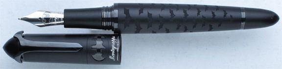 Montegrappa-Batman-fountain-pen-stylo-plume-4 [576 x 142]
