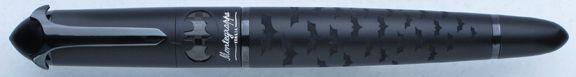 Montegrappa-Batman-fountain-pen-stylo-plume [576 x 77]