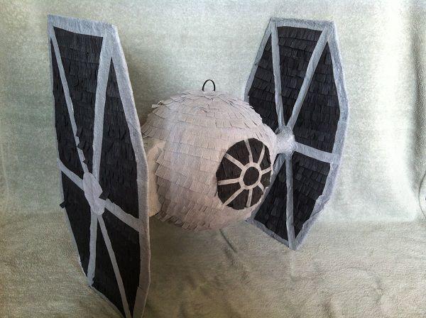 Star-Wars-Tie-Fighter-Pinata-2 [600 x 448]