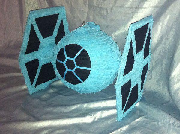 Star-Wars-Tie-Fighter-Pinata [600 x 488]