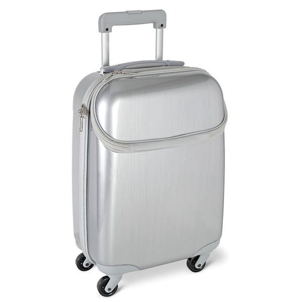 TSA-Friendly-Laptop-Carry-On-valise-laptop-1 [600 x 600]