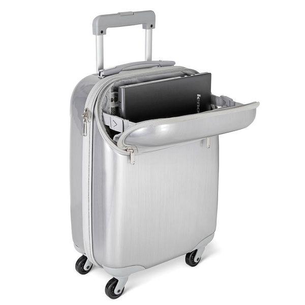 TSA-Friendly-Laptop-Carry-On-valise-laptop [600 x 600]
