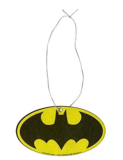 batman-air-freshener [430 x557]