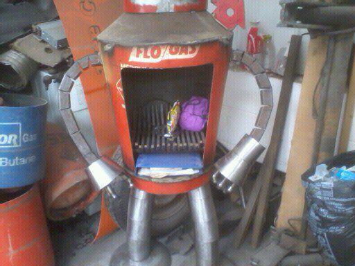 blender-woodstove-futurama-6 [512 x 384]