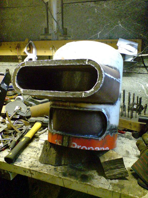 blender-woodstove-futurama-7 [512 x 682]