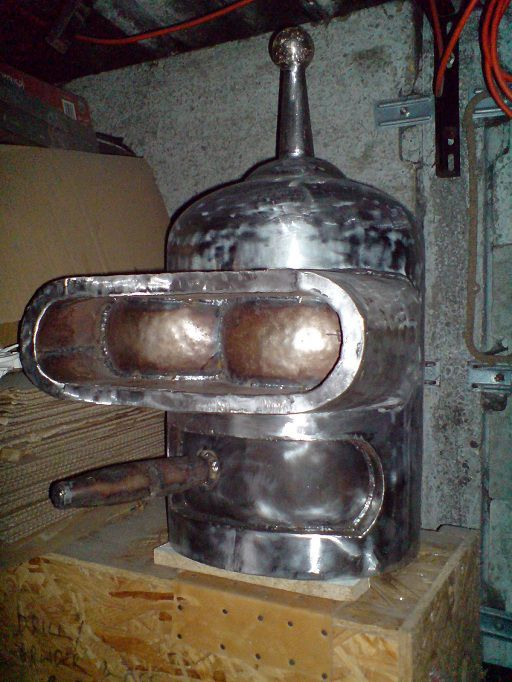 blender-woodstove-futurama-8 [512 x 682]