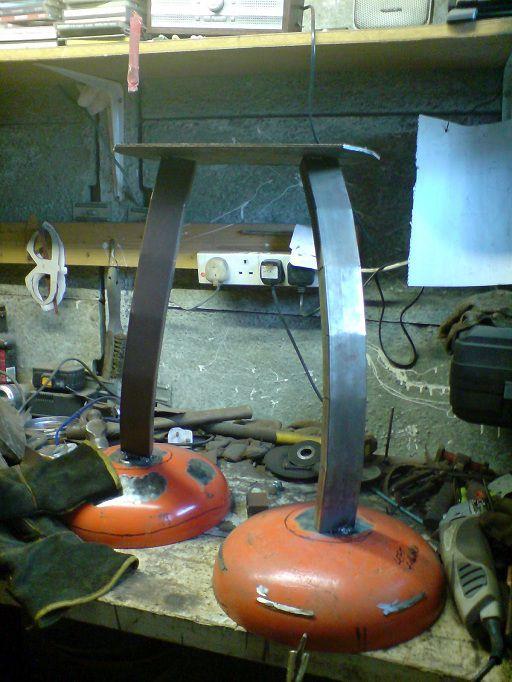 blender-woodstove-futurama-9 [512 x 682]