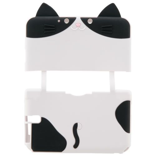 case-coque-protection-chat-nintendo-3ds-xl -4 [500 x 500]