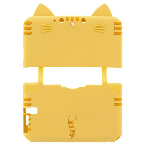 case-coque-protection-chat-nintendo-3ds-xl -5 [500 x 500]