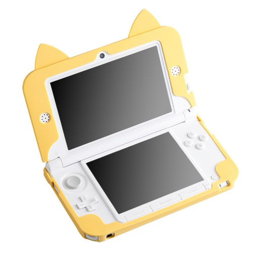 case-coque-protection-chat-nintendo-3ds-xl-6 [500 x 500]