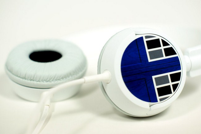 casque-audio-doctor-who-1 [650 x 821]