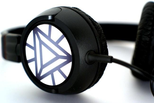 casque-audio-iron-man-1 [650 x 821]