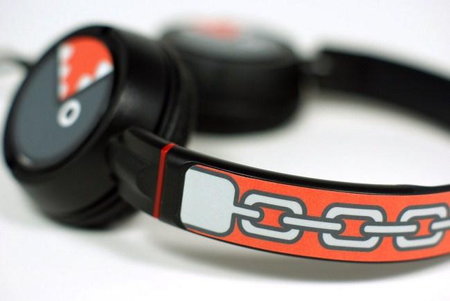 casque-audio-mario-2 [650 x 821]