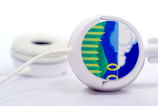casque-audio-sonic-2 [650 x 821]