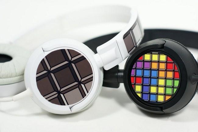 casque-audio-tetris-1 [650 x 821]