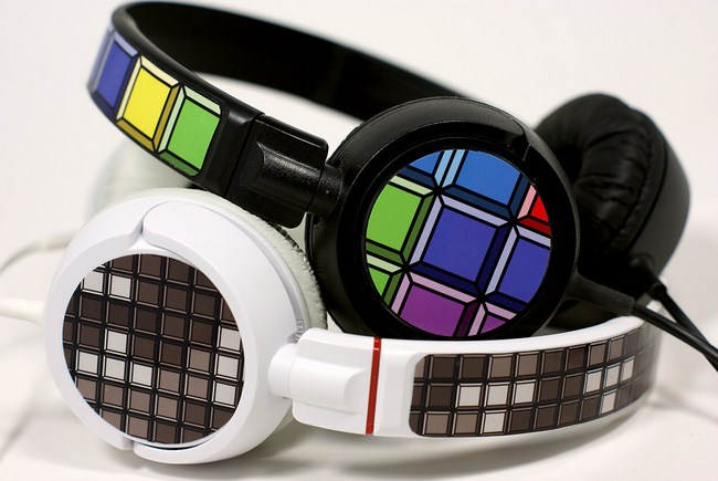 casque-audio-tetris-2 [650 x 821]