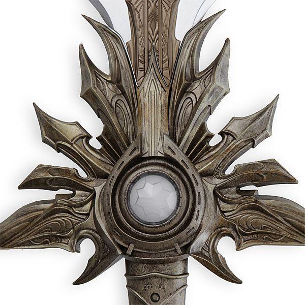 diablo-3-sword-of-justice-epee-tyrael-1 [600 x 600]