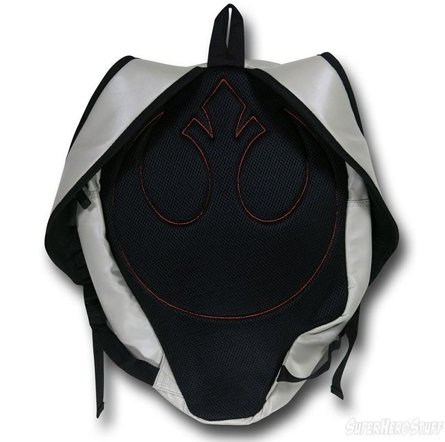 dstar-wars-faucon-millenium-sac-dos-backpack (1)