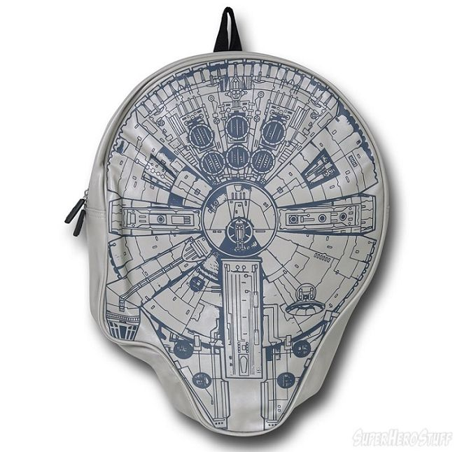 star-wars-faucon-millenium-sac-dos-backpack (2)