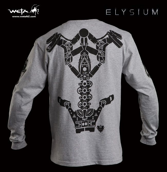 elysium-t-shirt-long(sleeve-manche-longue-exosquelette-exoskeleton-2 [650 x 669]