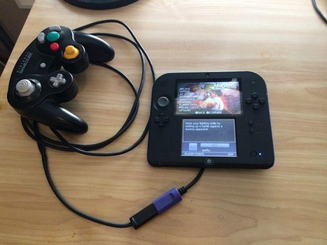 gamecube-controler-manette-nintendo-2ds-mod-2 [650 x 487]