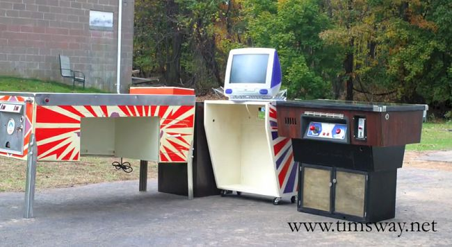 pinball-flipper-recyclage-recycled [650 x 356]