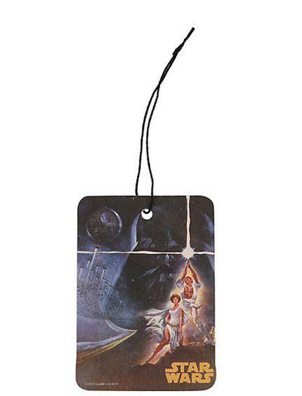 star-wars-air-freshener [430 x 564]
