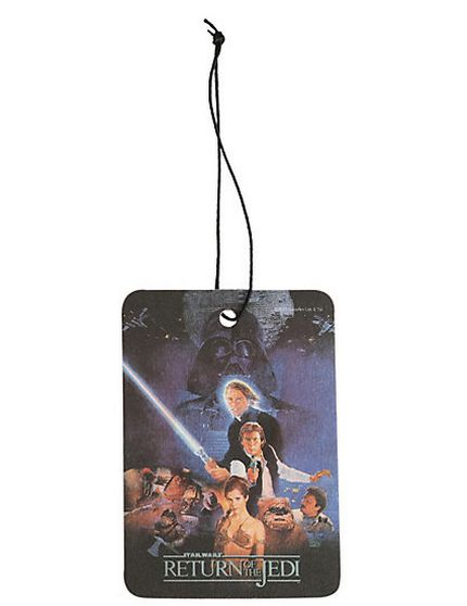 star-wars-retour-jedi-air-freshener [430 x 558]