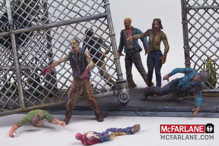 the-walking-dead-construction-set-zombie-walkers [750 x 499]