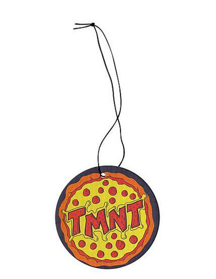 tortue-ninja-pizza-air-freshener [430 x 555]