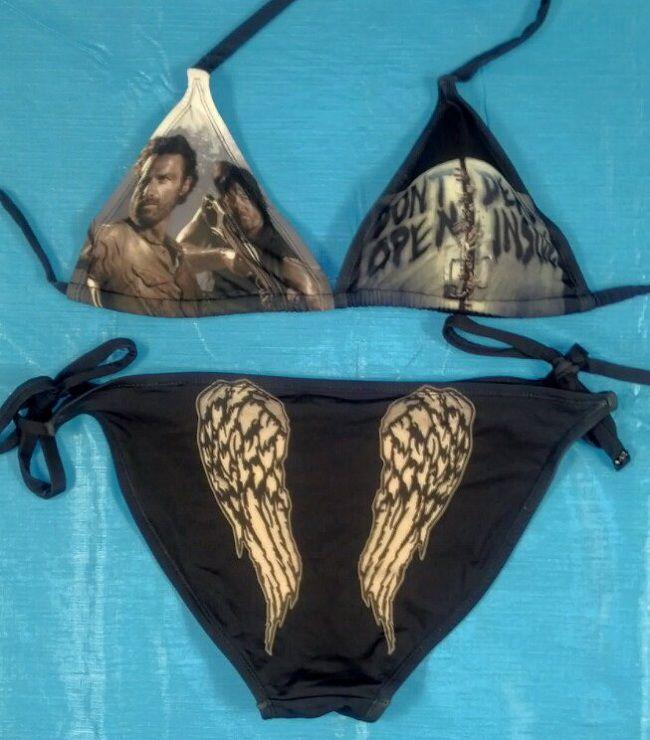 walking-dead-bikini-maillot-bain (1)