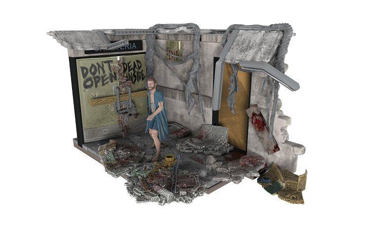 walking-dead-mc-farlane-set-construction-hopital [750 x 467]