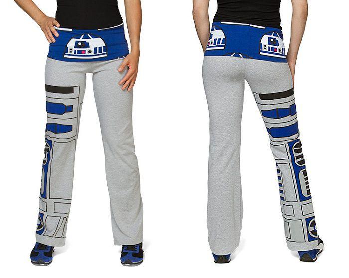 yoga-pants-r2d2-star-wars-pantalon [700 x 558]
