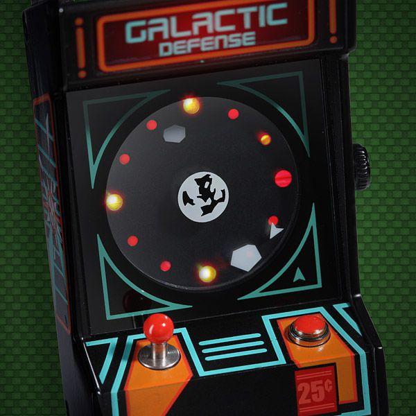 arcade-watch-asteroids-classic-retrogaming-3 [600 x 600]