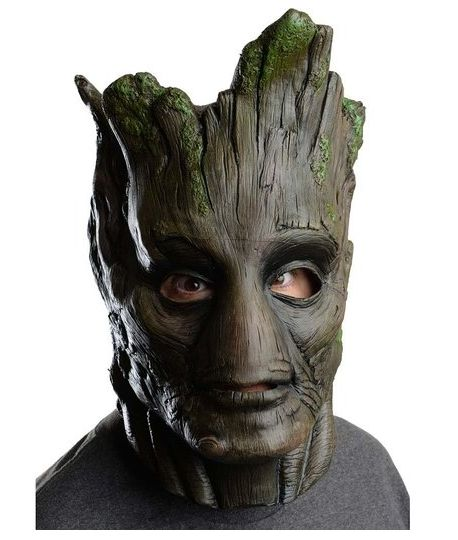 groot-mask -masque-costume [458 x 540]