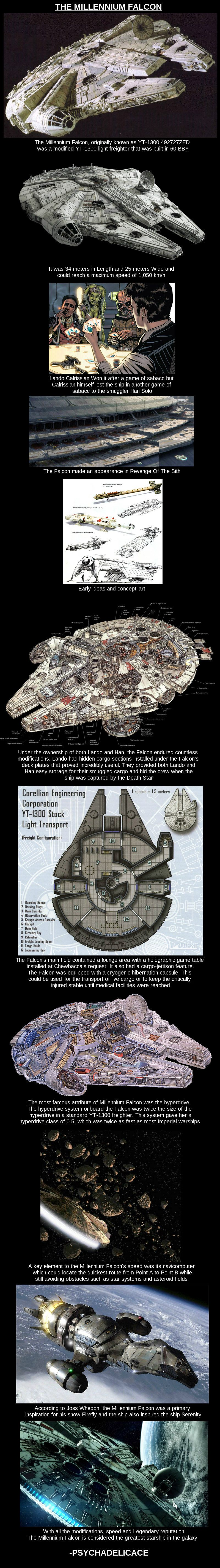 infographie-infographic-star-wars-fact [800 x 5688]