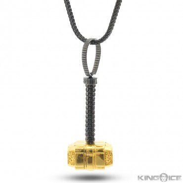 king-ice-thor-hammer-necklace-2 [370 x 370]