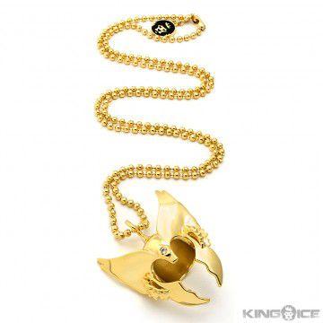 king-ice-thor-helmet-necklace-2 [360 x 360]