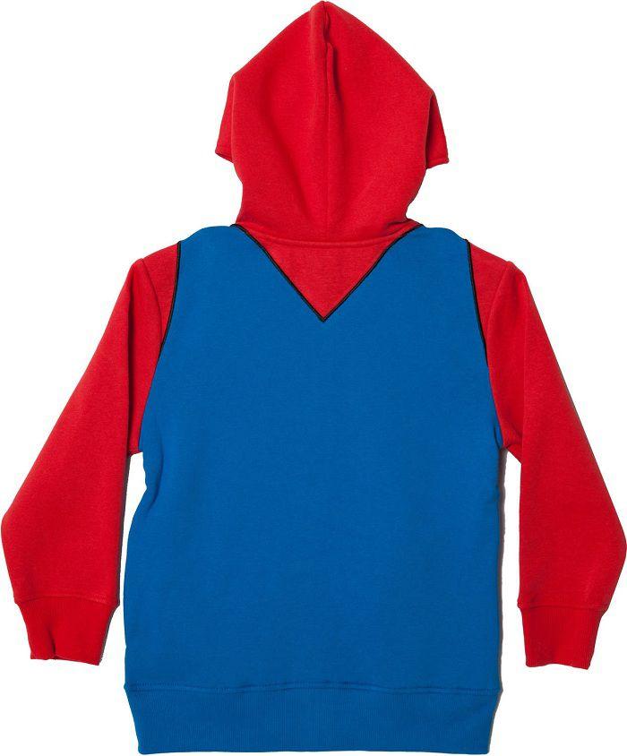 mario-costume-hoodie-sweat-capuche-2 [700 x 700]