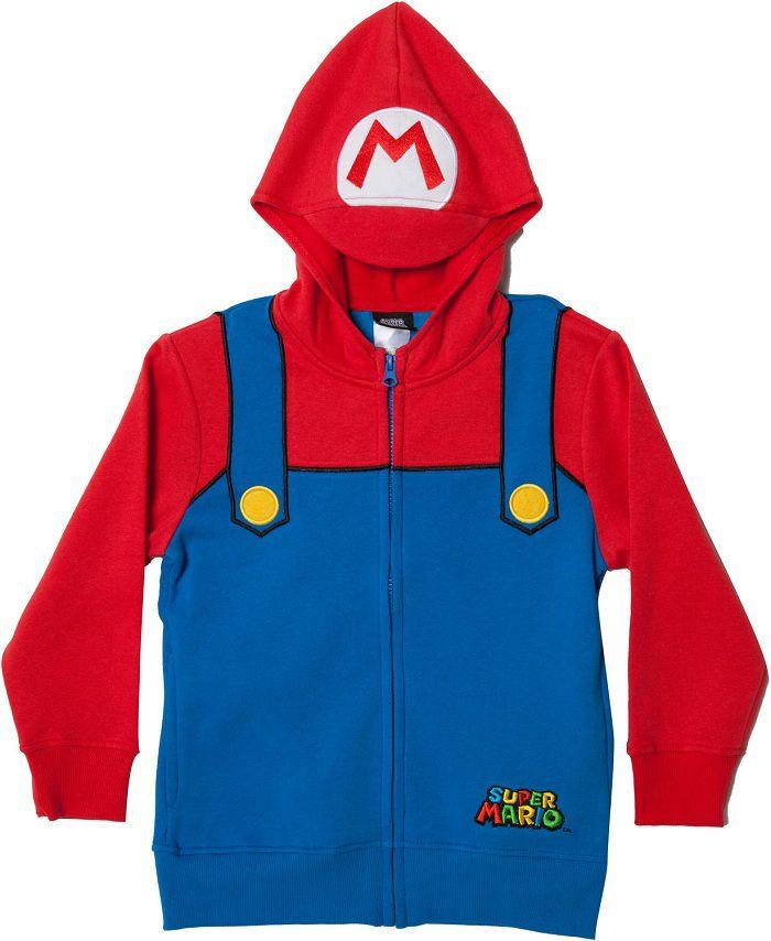 mario-costume-hoodie-sweat-capuche [700 x 700]