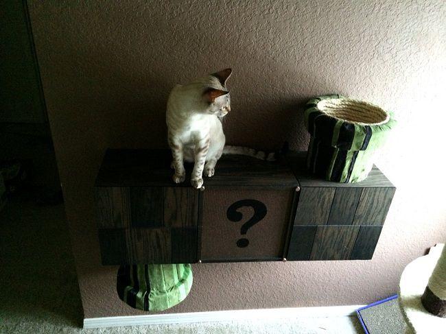 mario-question-box-bloc-cat-chat (2)