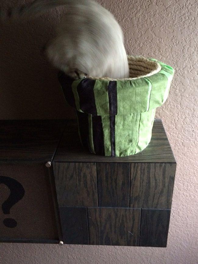 mario-question-box-bloc-cat-chat (5)