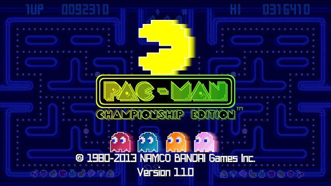 pacman-arcade [650 x 365]